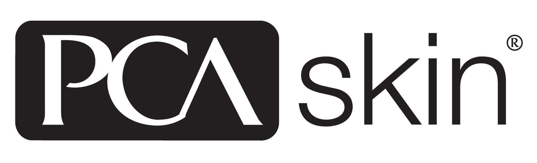 Image result for pcaskin logo