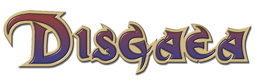 Disgaea-Logo.png